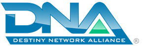 Destiny Network Alliance®